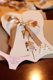 diy bachelorette party invitations unique and creative bridal shower invitation 1910219 weddbook