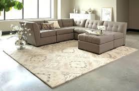 12 by 12 area rugs by area rugs purple area rugs on area rugs and trend area rug 12 by 12 area rugs