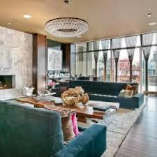 modern luxury homes interior design. luxury homes modern interior design e