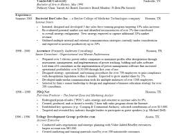 Resume Word Templates Free Business Contracts Templates Salary