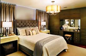Small Picture Pinterest Bedroom Design Ideas