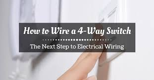 house wiring 4 way switch diagram wiring diagram 4 way switch wiring diagram residential nilza