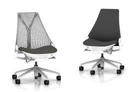 sayl office chair. popular office chair herman miller with sayl black beautiful by pictures sayl