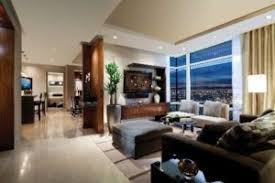 cosmopolitan two bedroom city suite.  Two Amazing Cosmo 2 Bedroom City Suite On Throughout Cosmopolitan Two Las  550x366 To M