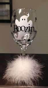 boozin wine glass tutorial