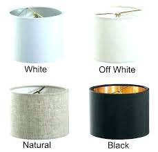 small clip on lamp shades for chandelier drum chandelier small clip lamp shades chandelier