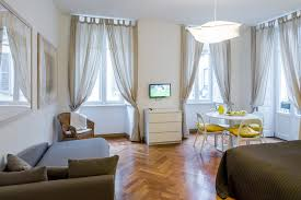 wonderful home furniture design. Delighful Home Gallery Image Of This Property To Wonderful Home Furniture Design