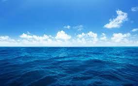 Ocean wallpaper, Scenery wallpaper ...
