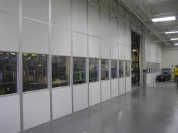 office wall partitions cheap. Wall Partitions? Office Partitions Cheap I