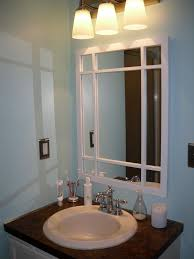 Paint Small Bathroom Lovable Small Bathroom Paint Color Ideas With Good Colors For
