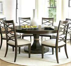 expanding dining table hutch plans. expanding round dining table plans extending and chairs uk free extendable hutch