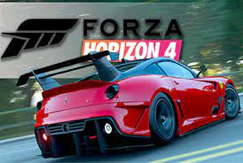 The car that takes the cake when it comes sheer speed in forza horizon 4 isn't a koenigsegg, bugatti, or a weird classic. 22 Fastest Cars In Forza Horizon 4 Drifted Com