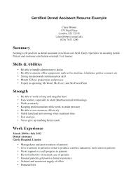 Medical Assistant Resume Objective Awesome 2724 Medical Objective For Resume Medical Billing Objective For Resume