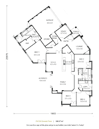 Floor Plans For 5 Bedroom Homes Painting Custom Decorating