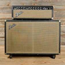 Fender Bandmaster Speaker Cabinet Taylor 916ce Sitka Indian Rosewood Grand Symphony Products And