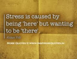 Eckhart-Tolle-Great-Quotes-Famous-Eckhart-Tolle-Thoughts-Images-Wallpapers-Pictures.jpg via Relatably.com