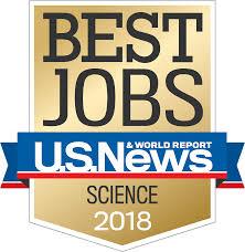 Biochemist Career Rankings Salary Reviews And Advice Us News