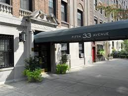 apartments for rent in new york city manhattan. greenwich village 1 bedroom condo apartments for sale market report rent in new york city manhattan a