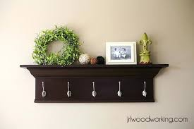 wall shelves with hooks additional photos wall shelves with hooks target wall shelf with hooks target wall shelves with hooks