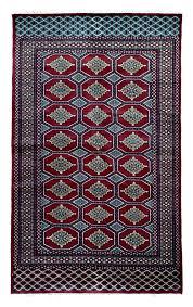 4x6 oriental rugs small oriental rug 4 x 6 oriental area rugs