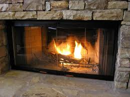 remove u clean the glass on a gas fireplace you front designs and colors modern marvelous