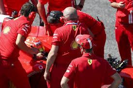 Maßstab 1:8, komplett zusammengebaut mit ersatzteilen, 2er funke usw. F1 Reader Vettel Tried To Buy Way Too Expensive Ferrari F2004 F1 Car