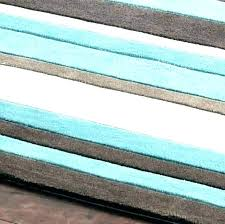 brown teal rug blue and brown rug teal brown area rug blue gray brown area rug