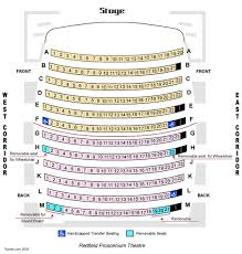 Theatre Of Living Arts Seating Chart Theatre Of The Living Arts Seating Capacity