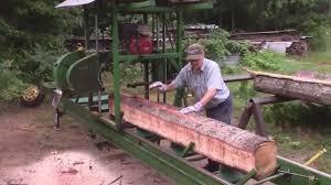 homemade bandsaw sawmill. homemade bandsaw sawmill m