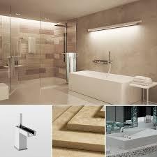 bathroom design center 3. Beautiful Center Competition Master Bath Photo 3 Of 5 In Geometric Perfection At The Center  This Intended Bathroom Design O