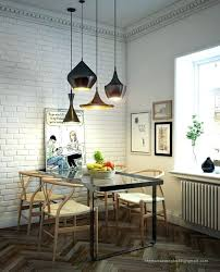 dining room pendant lighting fixtures alluring hanging dining room lights on bold design ideas all intended