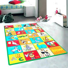 colorful area rugs for living room rug bright coloured