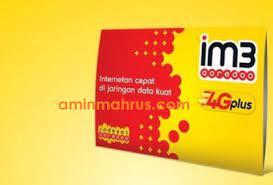 Mulai 1 gb untuk 1 hari. Cara Daftar Paket Internet Harian Im3 Terbaru Home Amin Mahrus