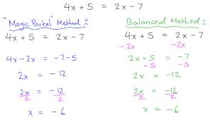 blog math shortcuts solving equations 02