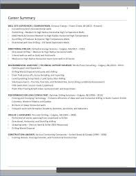 Resume Posting Stunning Places To Post Your Resume Online Unique Luxury Resume Posting Sites