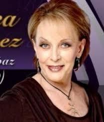 Blanca Sánchez (Q.E.P.D) - 3327920_249px