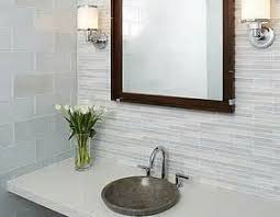 Small Picture Small Bathroom Renovations Melbourne Best Bathroom 2017