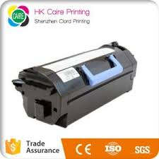 A wide variety of konica minolta 3320 options are available to you China Black Toner Cartridge For Konica Minolta Tnp 41 Tnp 43 For Bizhub 3320 China Toner Cartridge Color Laser Toner