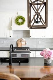 dark backsplash tile backdrop kitchen brown backsplash oversized subway tile backsplash splashback tiles for white kitchen