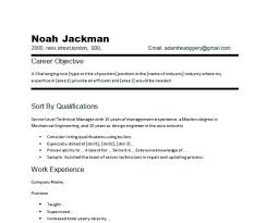 common objectives for resumes common objectives for resumes mmventures co