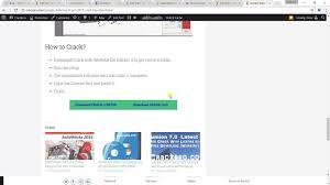google free download