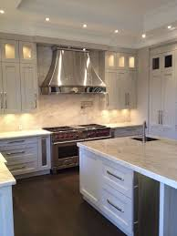 hood designs kitchens. polished stainless steel range hood 15 002 www.customrangehoods.ca #customrangehood, # designs kitchens
