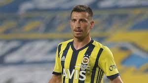 Mert Hakan Yandaş'ın cezası açıklandı: Sivasspor maçında oynayacak mı?