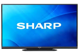 sharp 60 inch smart tv. sharp_60_led_smart_tv_lc60le650u_lrg sharp 60 inch smart tv