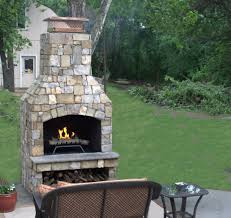 85 most exemplary outdoor gas fireplace kits outside fireplace outdoor fireplace accessories outdoor corner fireplace fire pit insert genius