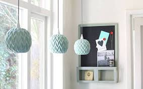 turquoise pendant lighting. Pendant Lights: Know The Different Types Turquoise Lighting L