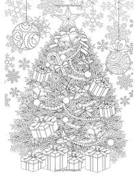 This is the granddaddy of christmas printables! 580 Christmas Coloring Pages Ideas Christmas Coloring Pages Coloring Pages Christmas Colors