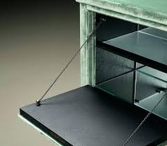 black glass bedside table oak and d apex black glass bedside table black glass bedside table