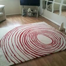5x7 rugs ikea rugs large furniture direct to consumer