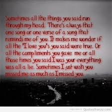 I Love U Quotes For Him Stunning I Miss U Quotes For Him Fresh Photos 48 Best Quotes Images On Print